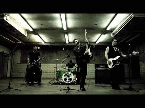 We Outspoken - Crisis