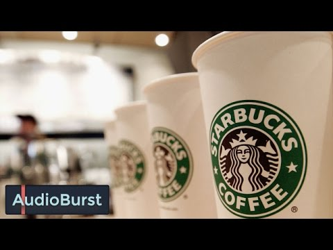Coffee Prices Are Down, So Why Is Starbucks Raising Prices, Again?