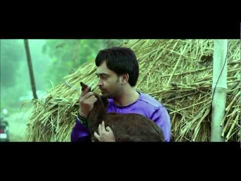 Oye Hoye Pyar Ho Gaya [punjabi Movie Trailer] Starting - Sharry Maan video
