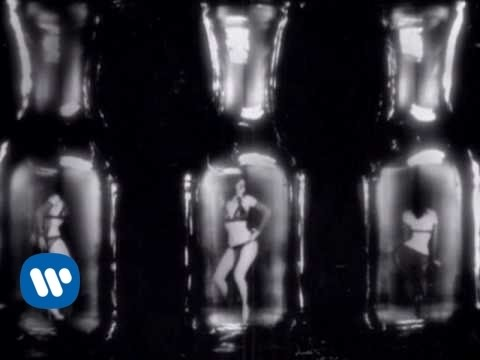 Stone Temple Pilots - Lady Picture Show (Video)