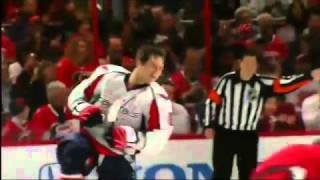 NHL 2011 Skills Competition - Alex Ovechkin Breakaway Challenge.mp4
