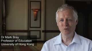 Private Tutoring - Mark Bray