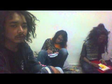 Download Lagu nectura-threat minority video cover MP3 Free