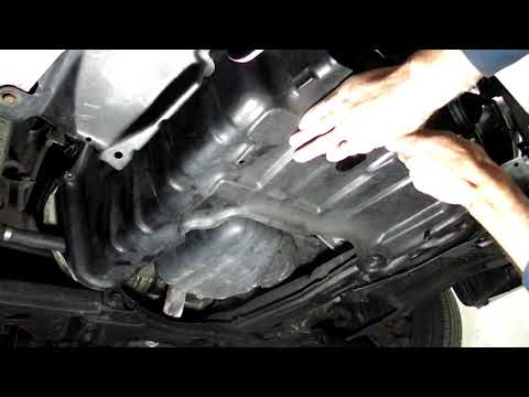 Delphi V 5 V 7 AC Compressor Clutch Bearing Replacement Part 1