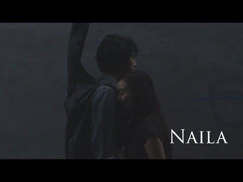 download lagu NAILA - Film Pendek / Short Films / Movie / Video gratis