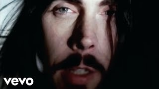 Watch Monster Magnet Monster Magnet video