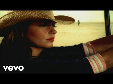 Sara Evans - Perfect Music Videos