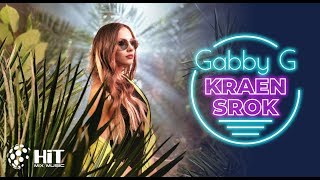 GABBY G - KRAEN SROK (Official Video)