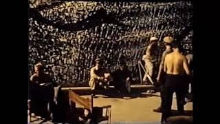 Operation Petticoat Movie Behind The Scenes 1959