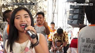 Di Balsem - Dede Risty - Arnika Jaya Live Bakung Kidul Jamblang Cirebon