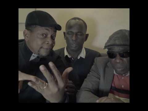 BIENVENUE AU GONDWANA -  Message César streaming vf