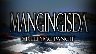 Mangingisda - Tagalog/Pinoy Horror Story (Fiction) Collab w/ Nebb Qerro of Pinoy Creepypasta