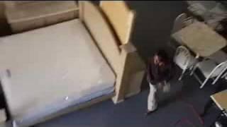 San Konsyans Movie Trailer