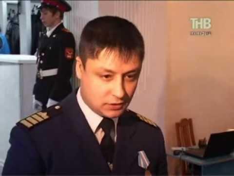 video-svyazannaya-i-podveshennaya