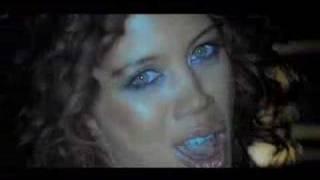 Watch Jade Macrae In The Basement video