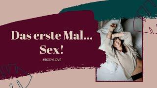 Download Das erste Mal Sex 3Gp Mp4