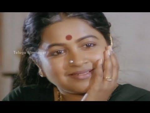 Swati Kiranam Movie Songs - Sruthi Neevu Song - Mammootty, Radhika, K Vishwanath, Kv Mahadevan video