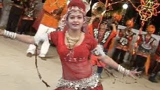 Rajasthani Songs - Mara Diggi Puri Ka Raja - Rajasthani Sexy Hot Dance Video Song 2014