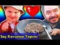 SAÇ KAVURMA NASIL YAPILIR | Meat marination | SamimiMutfak Sizden