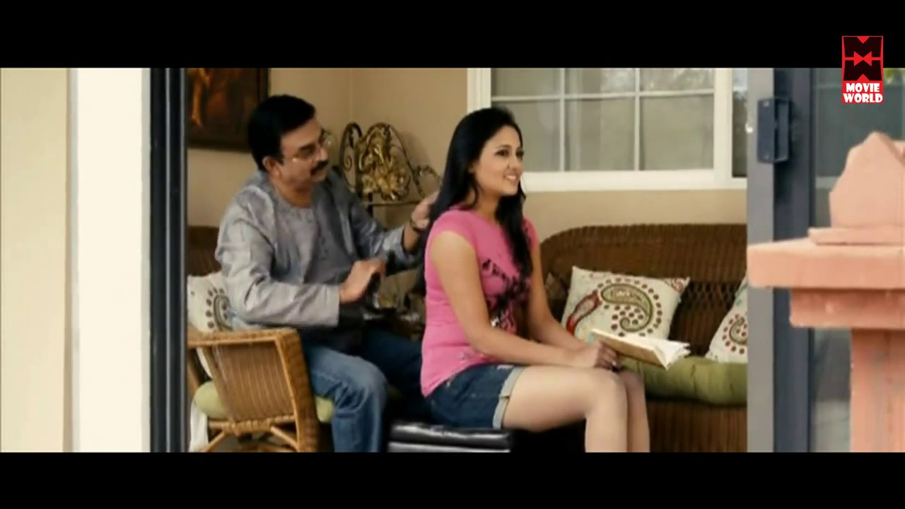 Tamil New Movies 2015 Full Movie - Panithuli | tamil full movie 2015 new releases
