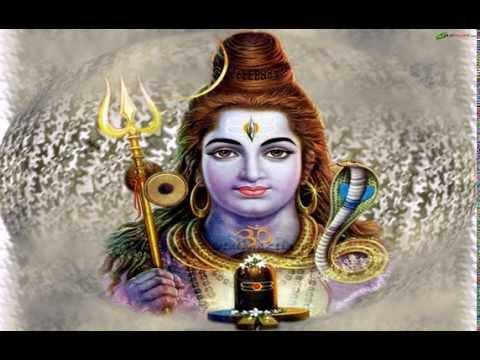 Sacred Chants : Nagendra Haraya. Shiva Panchakshari Stotram