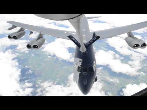 B 52 (航空機)の画像 p1_11