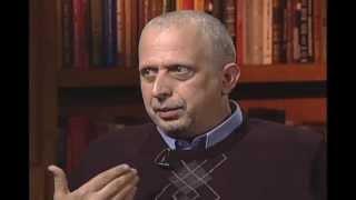گفتگوی اختصاصی افق با کامران ملک مطیعی