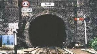 5 Scariest HAUNTING Tunnel With Shocking Past