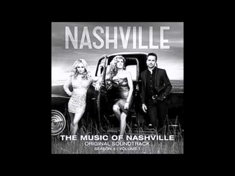 Nashville Cast - In The Name Of Your Love