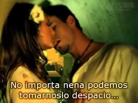 Enrique Iglesias   Ring my bells Subtitulado al español