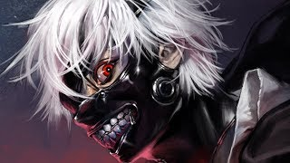 My TOP 666 Anime Openings of ALL TIME [HD]