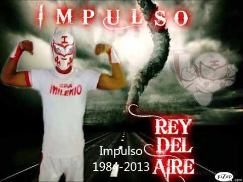 Tributo A Los Luchadores Fallecidos En 2013