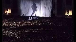 Michael Jackson Smooth Criminal Subtitulado En EspaÑol