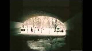 Watch Flanagan & Allen Underneath The Arches video