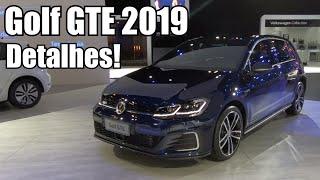 Das Golf 2 GTI Projekt - Los geht´s mit dem EDITION Blue | TEIL 1