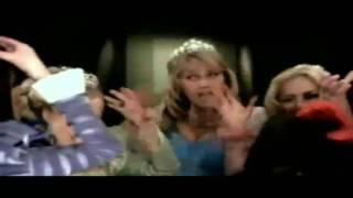 Xuxa em O Mistério de Feiurinha (2009) - Official Trailer