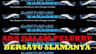 download lagu Lagu Karaoke Full  Tanpa Vokal Ungu Apalah Arti gratis