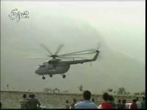 Rescue operations continue in Himachal Pradesh too