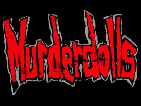 Murderdolls - She Was A Teenage Zombie