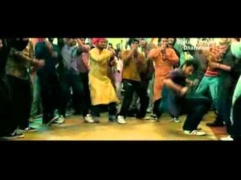 Hua Chokra Jawan Re Dj Kapil And Dj Ajay Dhanwani Mix video