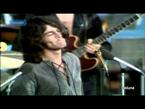 The Royal Albert Hall - Ian Gillan (the best performance) in Concerto for Group and Orchestra 69