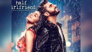download lagu Whatsapp Status Song Barish Half Girlfriend  Love Status gratis
