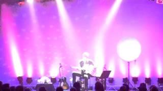 Vorschaubild Wolf Maahn & Band