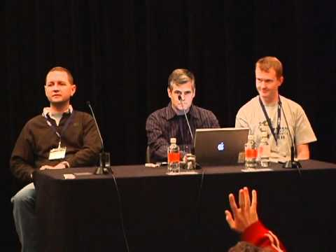 Image from Panel: Python 3