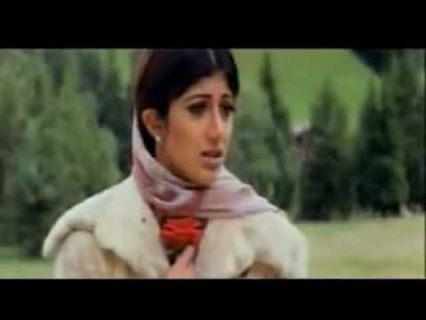 Best Song Ever - Dil Ne Yeh Kahi - 2000 Film Dhadkan.mp4 video