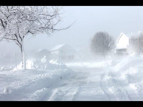 US Land Weather Stations Show Mini Ice Age has Begun   Mini Ice Age 2015-2035 (149)