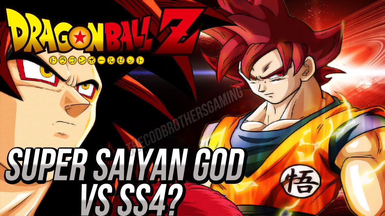 Dragon Ball z Kai Goku Super Saiyan 1000 Games Dragon Ball z Super Saiyan