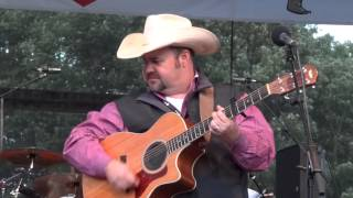 Watch Daryle Singletary I Still Sing This Way video