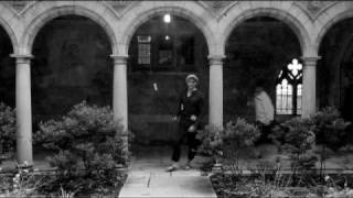'95 Theses' - rap music video