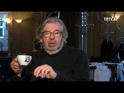 TPTV-column || Maarten van Rossem over een Brexit